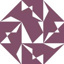 jemney's avatar