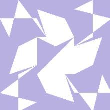 JemSki1's avatar