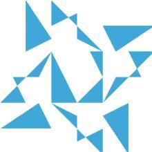 jen_sen's avatar