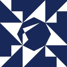 jenarhartono's avatar