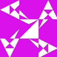 jenbo's avatar
