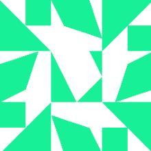 JenCarlos's avatar