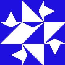 Jenessa's avatar