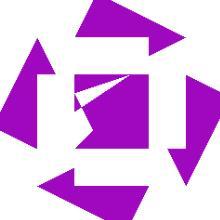 jenh68's avatar