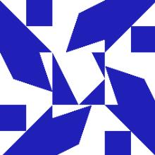 JenisysJohn's avatar