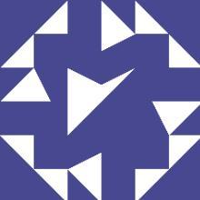 Jenkinsal's avatar