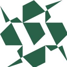 Jenma.Packhum's avatar