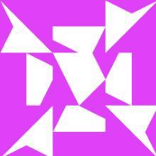 Jenn25052's avatar