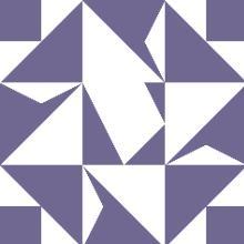 JennaW's avatar