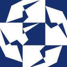 jennifermcclain's avatar