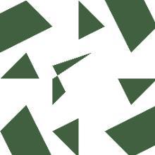 jennj's avatar