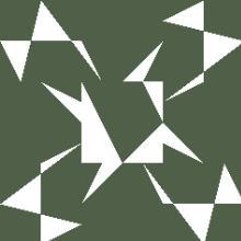 JennKo's avatar