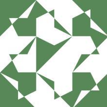 JennyLi-MSFT's avatar