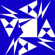 JennyWangfromKwik's avatar
