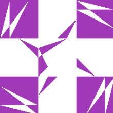 jenography99's avatar