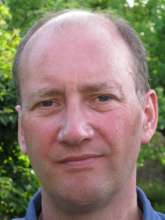 Jens Trier Rasmussen [MSFT]