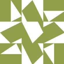 Jensan_Ahsay's avatar