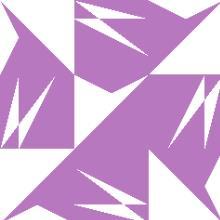 jensbilgrav's avatar