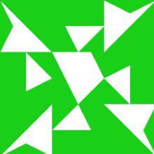 JensMaa's avatar