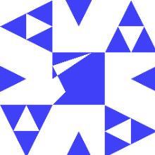 JEnumclaw's avatar