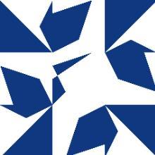 jeomatrix's avatar