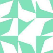 JeongCO's avatar