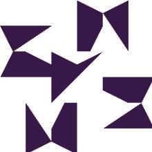 jepoyman's avatar