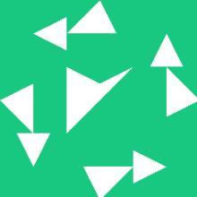 jepsonic's avatar