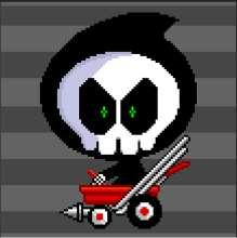 Jeradw's avatar