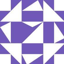 Jeramia's avatar