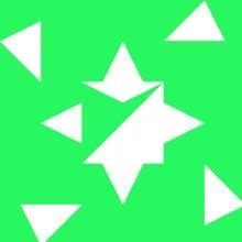 Jerazo84's avatar