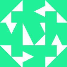 jerchap10's avatar