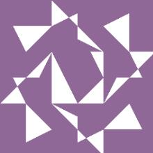 jercsfox's avatar