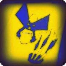 jerejle's avatar