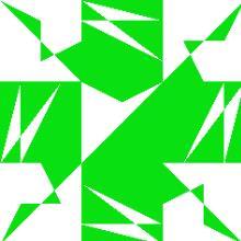 JeremNiva's avatar