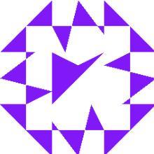 JeremyA6's avatar