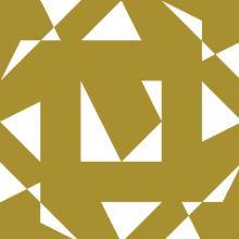JeremyCahill's avatar