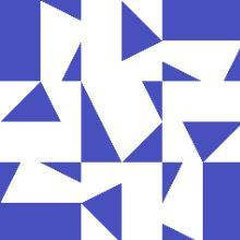 JeremyCupit's avatar