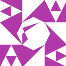 jeremydavila's avatar