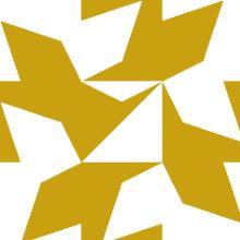 JeremyHagan's avatar
