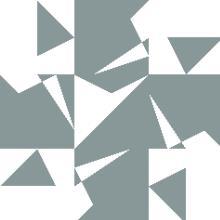 JeremyHLP2014's avatar