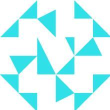 jeremyj_1998's avatar