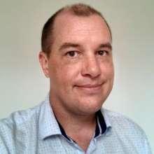 JeremyJeanson's avatar