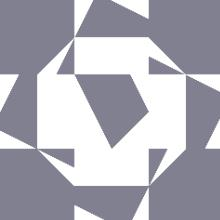 jeremyma's avatar