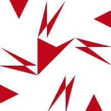 JeremyMorel's avatar