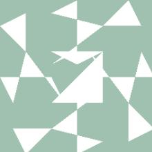 jeremypetz's avatar