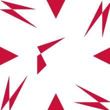 JeremyRDS's avatar