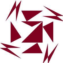 JeremyRemington's avatar