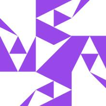 jeremysu's avatar