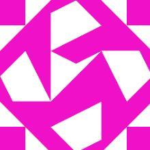 jeremyt12's avatar
